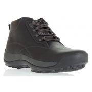 Ботинки BRADMAN TX P715434 Caterpillar