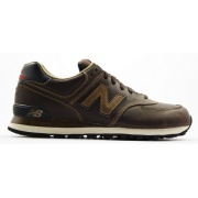 Кроссовки ML574UKW New Balance