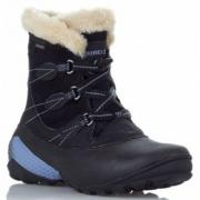Ботинки WINTERBELLE FLUFF J55868 Merrell