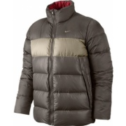 Куртка BASIC DOWN JACKET 419008293 Nike