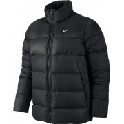 Куртка BASIC DOWN JACKET 419008013 Nike