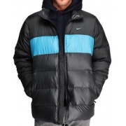 Куртка BASIC DOWN JACKET 419008060 Nike