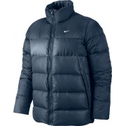 Куртка BASIC DOWN JACKET 419008449 Nike