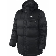 Куртка STOWAGE MEN'S DOWN 477125010 Nike
