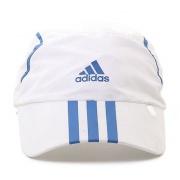 Бейсболка C365 CC 3S CAP V35825 Adidas