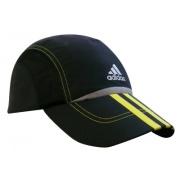 Бейсболка Run 3S CC Cap E17691 Adidas