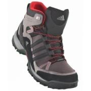 Ботинки Flint 2 Mid CP U42688 Adidas