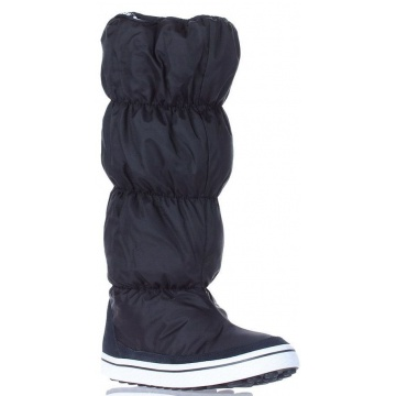 Сапоги ADIWINTER BOOT W G51407 Adidas