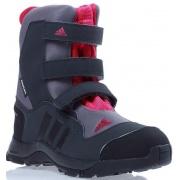 Ботинки Adisnow II PL CF K G41531 Adidas