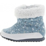 Сапоги INFANT WINTERBEE 028332 Adidas