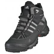 Кроссовки Hiker CP PL G16889 Adidas
