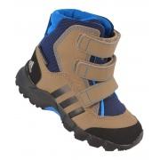 Ботинки Holtanna Snow CF PL G61393 Adidas