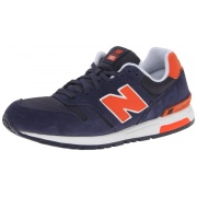 Кроссовки ML565NOW New Balance