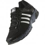 Кроссовки Duramo 5 Q21082 Adidas