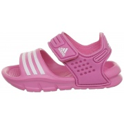 Босоножки Akwah 8 I Q22611 Adidas