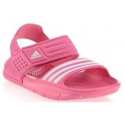 Босоножки AKWAH 8 K Q20758 Adidas