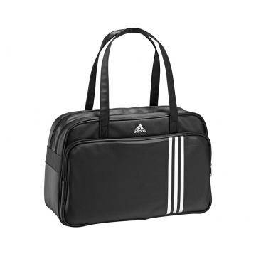 Сумка Adidas W61185