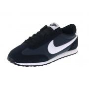 Кроссовки MACH RUNNER 303992010 Nike