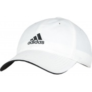 Бейсболка Ten CL Cap Z43407 Adidas
