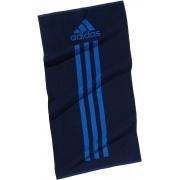 Полотенце TOWEL S Z34316 Adidas