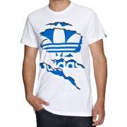 Футболка Tee Rippe X34434 Adidas
