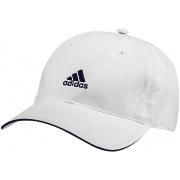 Бейсболка ESS CORP CAP X16998 Adidas