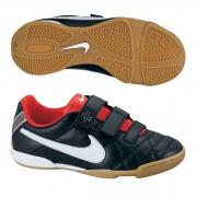 Футзалки JR TIEMPO V3 IC AF 454328010 Nike