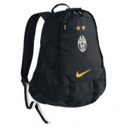 Рюкзак JUVENTUS Nike BA4681070