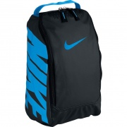 Сумка Team Training Nike BA4600004