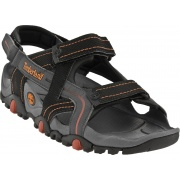 Босоножки EK Granite Trails Sandal Leat 43140 Timberland