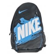 Рюкзак BA4379004 Nike