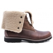 Ботинки 6IN SHEARLING 18901 Timberland