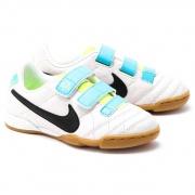 Футзалки JR TIEMPO V3 IC AF 454328001 Nike