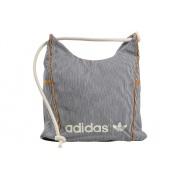 Сумка CASUAL HOBO BAG Adidas Z37112