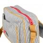 Сумка CASUAL SATCHEL Adidas Z37111