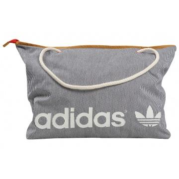 Сумка CASUAL BEACHSHO Adidas Z37110