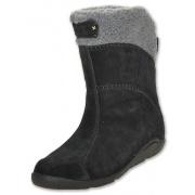 Сапоги Avebury Ankle 17654 Timberland