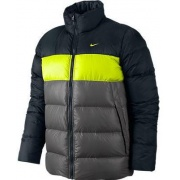 Куртка BASIC DOWN JACKET 419008011 Nike