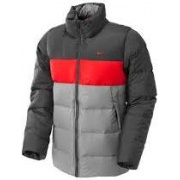 Куртка BASIC DOWN JACKET 419008055 Nike