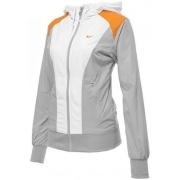 Куртка WINDRUNNER 410220103 Nike
