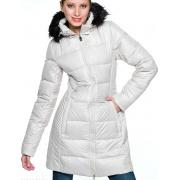 Куртка AD DOWNTIME LONG JACKET 418790210 Nike