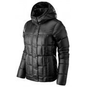 Куртка AD Touch Down Jacket 418787011 Nike