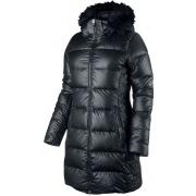 Куртка AD DOWNTIME LONG JACKET 418790011 Nike
