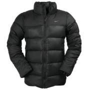 Куртка BASIC DOWN JACKET 419008010 Nike