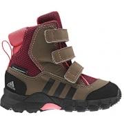 Ботинки Holtanna Snow CF PL G61394 Adidas