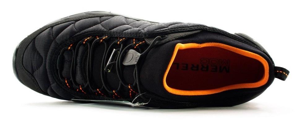 Кроссовки ICE CAP MOC II J61391 Merrell — купить с доставкой в Киев ... 4935d8d2302a1