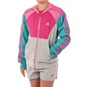 Кофта YG R Hood X26337 Adidas