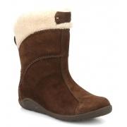 Сапоги Avebury Ankle 17656 Timberland