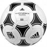 Мяч Tango Pasadena 656940 Adidas