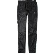 Штаны Pant Warm 1 Separate Pants W61071 Adidas